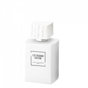 EXTREME MUSK 100 ml Louis Varel