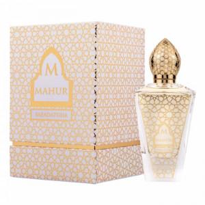 SAEDATUHA de Mahur 100 ml Parfum Femei