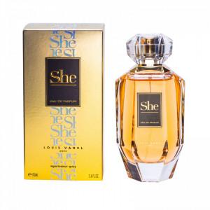 SHE Louis Varel 100 ml Parfum