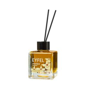 Vanilie (Vanilla) Eyfel