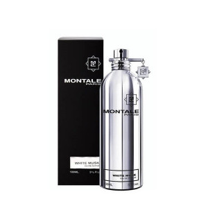 WHITE MUSK Montale