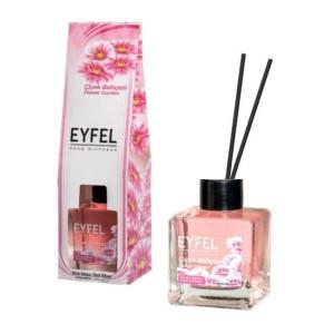 Odorizant Eyfel Floare de Grădină 120 ml