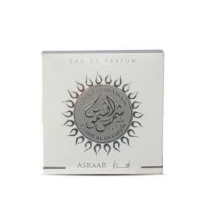Asraar Shams Al Shamoos Lattafa Parfum 35 ml