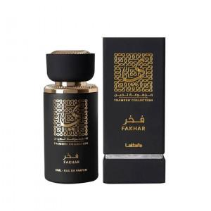 Fakhar Thameen Collection 30 ml Lattafa