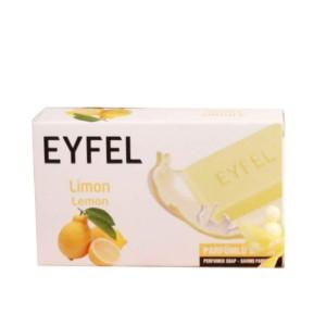 Lămâie (Lemon) Eyfel Săpun