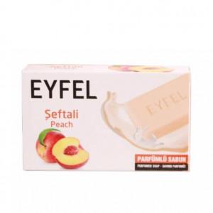 Piersică (Peach) Eyfel Săpun