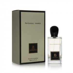 BLACK POMEGRANATE JB Loves Fragrances