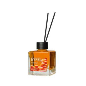 Caramel Eyfel