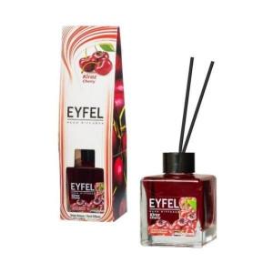 Cireșe (Cherry) Eyfel 120 ml