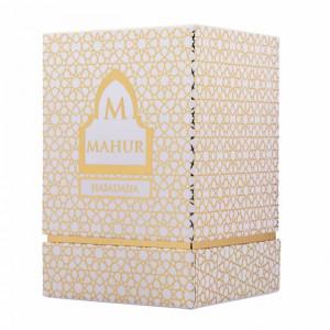 Hasadaha de Mahur 100 ml Parfum Femei