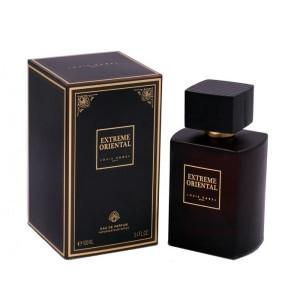 EXTREME ORIENTAL Louis Varel Parfum 100 ml