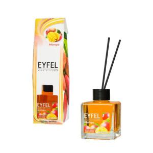 Odorizant Eyfel Mango 120 ml