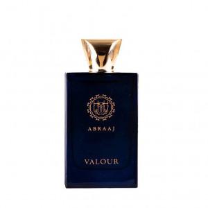 ABRAAJ VALOUR Fragrance World