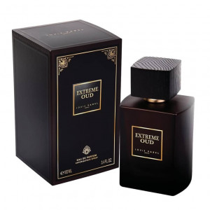 EXTREME OUD Louis Varel Parfum 100 ml
