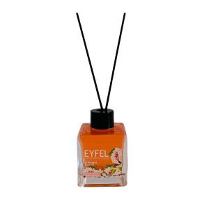 Odorizant Eyfel Floare de Salcam - Acacia 120 ml