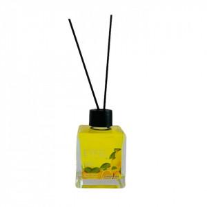 Lămâie (Lemon) ODORIZANT Eyfel