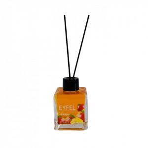 Mango ODORIZANT Eyfel