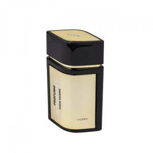 PROFUMO INTENSITY Vurv 100 ml Parfum Oriental Barbati