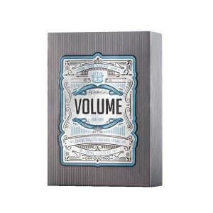 VOLUME For MEN Chic'n Glam 100 ml
