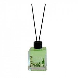 Odorizant Eyfel Iasomie (Jasmine) 120 ml