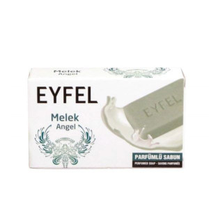 SAPUN PARFUMAT Eyfel Angel Melek Inger 100 gr