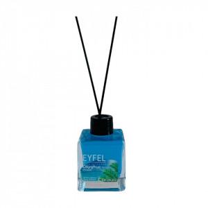 Ocean Eyfel