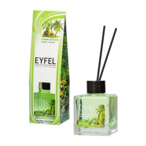 Pădure Tropicală (Tropic Forest) Eyfel 120 ml