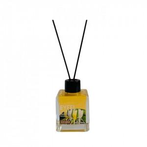 Caprifoi Odorizant Eyfel Honeysuckle 120 ml