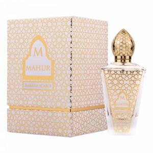 Habaha Al`Abdi de Mahur 100 ml Parfum Femei