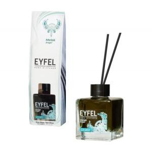 Antitabac (Melek Angel) Eyfel 120 ml
