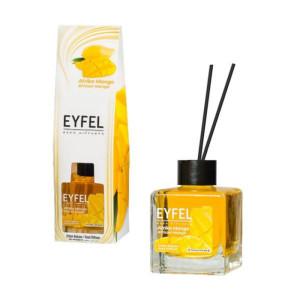 Mango African (Afrika) Eyfel Odorizant Parfumat Betisoare 120 ml