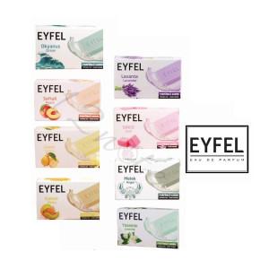 SAPUN PARFUMAT Eyfel 100 gr