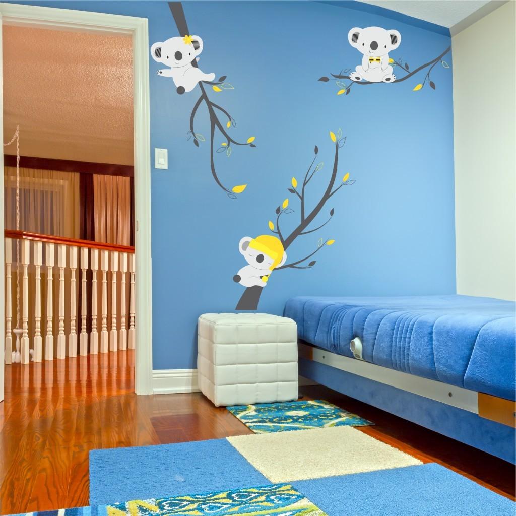 Akrobata pand k - Colori esterni case moderne ...