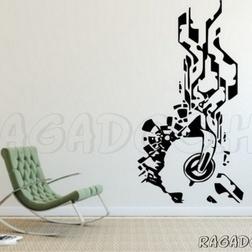 A zene színe