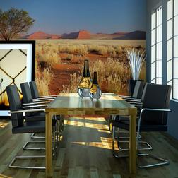 Fotótapéta - Sivatagi táj. Namíbia