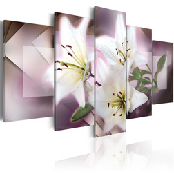 Kép - Dreams and lilies