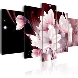Kép - Flower Muse