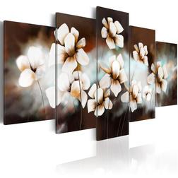 Kép - Soft as silk