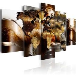 Kép - Honey Continents