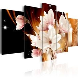 Kép - Illumination (Magnolia)