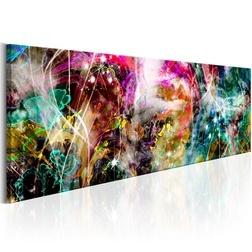 Kép - Magical Kaleidoscope