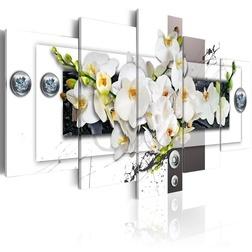 Kép - Mechanical Orchid