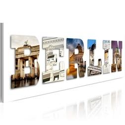 Kép - Monuments of Berlin
