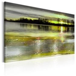 Kép - Quiet Lake