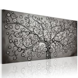 Kép - Silver Tree