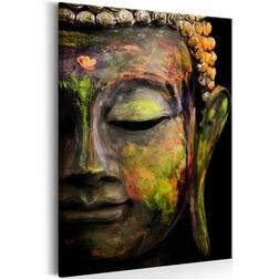 Kép - Big Buddha