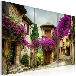 Kép - Charming Alley