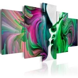 Kép - Colours of Love