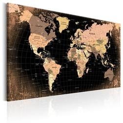 Kép - Earth - the Land