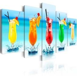 Kép - Holiday cocktails